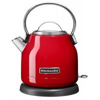 Чайник KitchenAid 5KEK1222EER