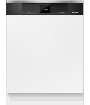 Посудомоечная машина Miele G6921 SCi