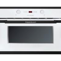 Микроволновая печь Kuppersbusch EMWG 6260.0 W5