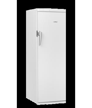 Холодильник Vestfrost VF 320 W