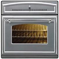 Духовой шкаф Ilve 600-RMP IX