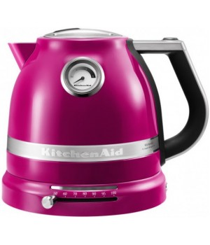 Чайник KitchenAid 5KEK1522ERI