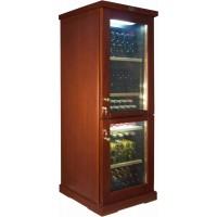 Винный шкаф IP CEX 601 CU