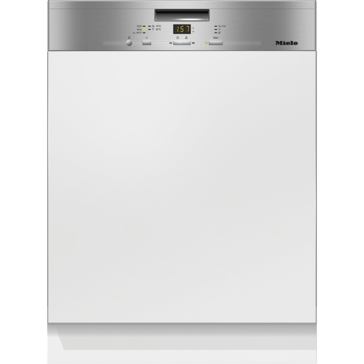 Посудомоечная машина Miele G 4910 SCI