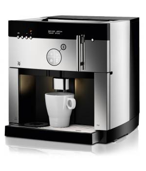 Кофемашина WMF 1000 Pro S