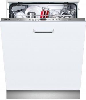 Полн. интегрирован. посудом. машина Neff S513G40X0R
