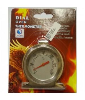 Термометр для духового шкафа Kaiser (№ 111113)