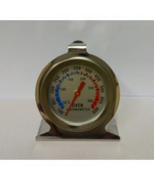 Термометр для духового шкафа Kaiser (№ 111114)