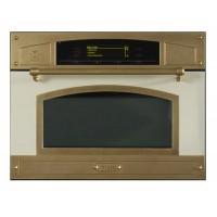 Духовой шкаф Restart EFM451