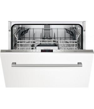 Посудомоечная машина Gaggenau DF 261-163