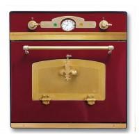 Духовой шкаф Restart ELF045 Red