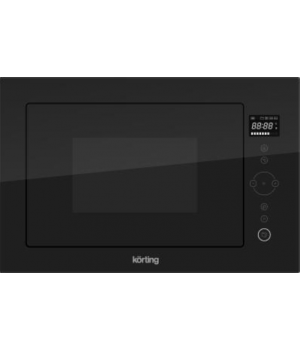 Микроволновые печи Korting KMI 825 TGN