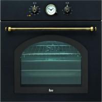 Духовой шкаф Teka HR 750 ANTHRACITE B