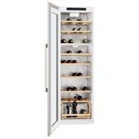 Винный шкаф AEG SWD81800L1