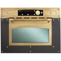 Микроволновая печь Restart ELF063M