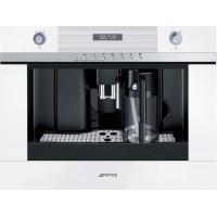 Кофемашина Smeg CMSC451B