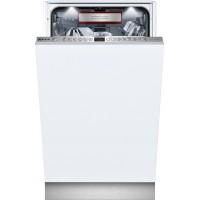 Встраиваемая посудомоечная машина Neff S585T60D5R
