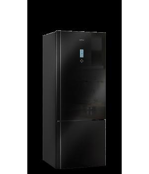 Холодильник Vestfrost VF 566 ESBL