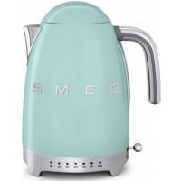 Чайник Smeg KLF02PGEU