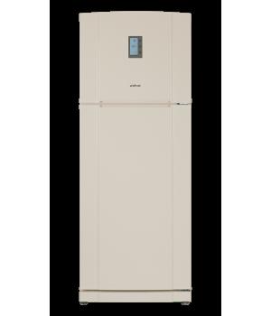 Холодильник Vestfrost VF 465 EB NEW