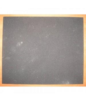 Фильтр для вытяжек FK 195/96 L50