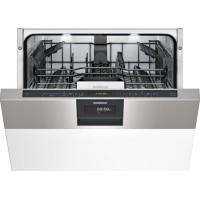 Посудомоечная машина Gaggenau DI 261-110