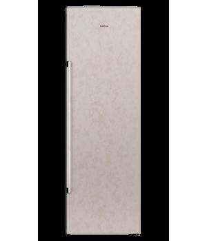 Холодильник Vestfrost VF 391 SB B