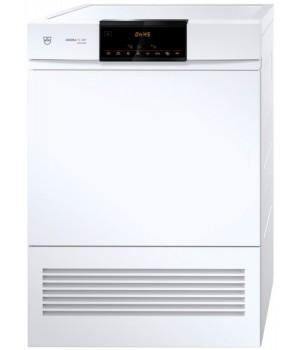 Сушильная машина V-ZUG WT-ATSLQWP-li