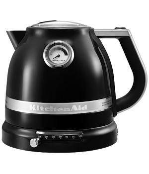 Чайник KitchenAid 5KEK1522EOB
