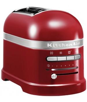 Тостер KitchenAid 5KMT2204EER