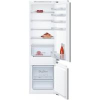 Встраив. морозил.-холодильн. комбинация Neff KI5872F20R