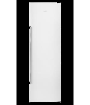 Холодильник Vestfrost VF 391 SBW
