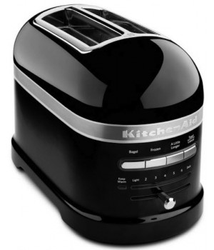 Тостер KitchenAid 5KMT2204EOB