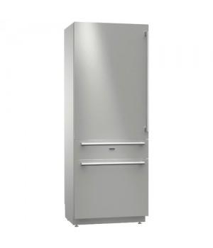 Встраиваемый комбинированный холодильник Asko RF2826S
