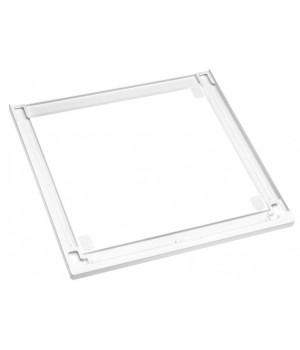 Монтажный комплект WTV501 белый лотос