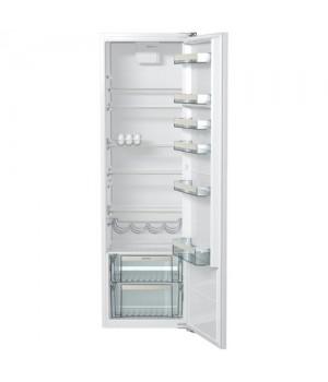 Встраиваемый однокамерный холодильник Asko R21183I
