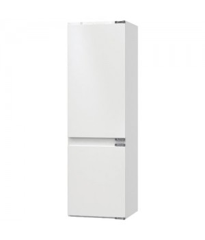 Встраиваемый комбинированный холодильник ASKO RFN2274I