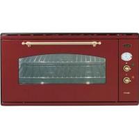 Духовой шкаф Ilve 948-NMP Red