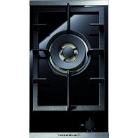 Независимая варочная панель Kuppersbusch GWS 3911.0 ED