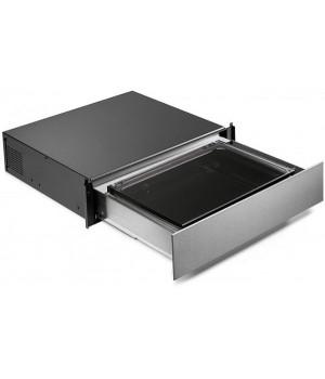 Вакуумный упаковщик AEG VS91404-M