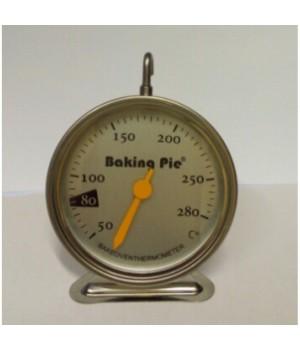 Термометр для духового шкафа Kaiser (№ 111112)