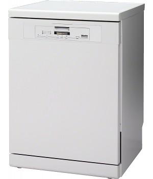 Посудомоечная машина Miele PG8080