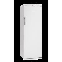 Холодильник Vestfrost VF 321 WGNF
