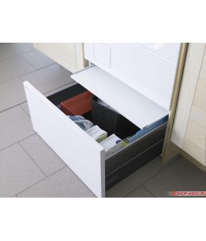 Напольный ящик Asko HPS 5322 W