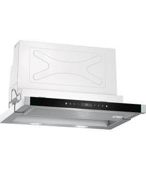 Вытяжка для встраивания в навесной шкаф Neff D46PU54X0
