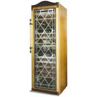 Винный шкаф Restart KNT002fo