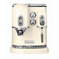 Кофемашина KitchenAid 5KES2102EAC