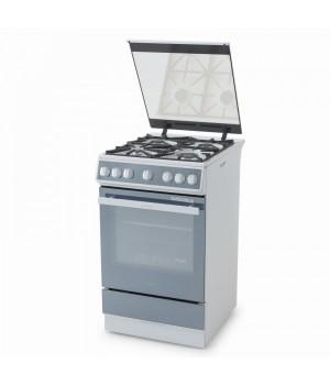 Плита газовая Kaiser HGG 52501 W