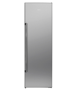 Холодильник Vestfrost VF 395 SB