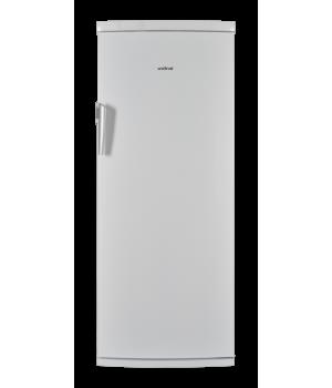 Холодильник Vestfrost VF 390 W